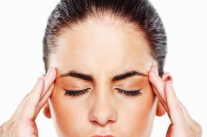 Know More About Botox Treatment For Migraines