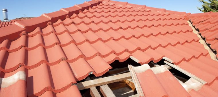 Franklin Roofing Services