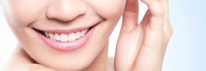 5 Most Popular Cosmetic Dental Procedures Today