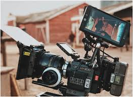 Ranking of Best Video Production Company