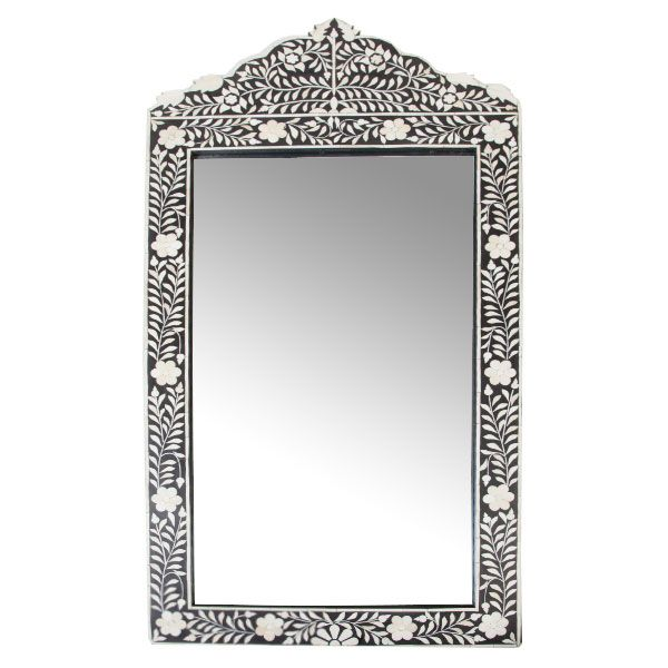 Indian Bone Inlay Mirrors For Sale – Get To Know How To Shop For Them
