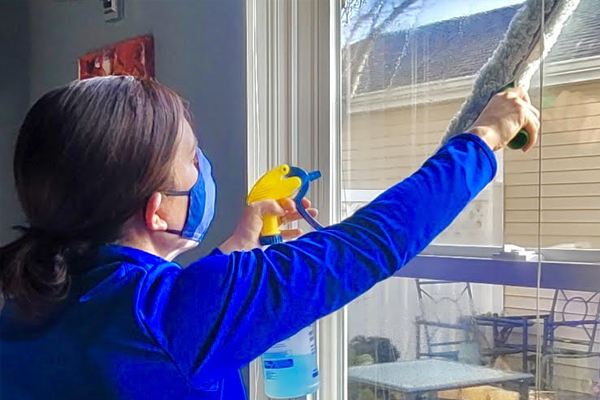 Keep Your Windows Clean With Window Washing Albany Oregon