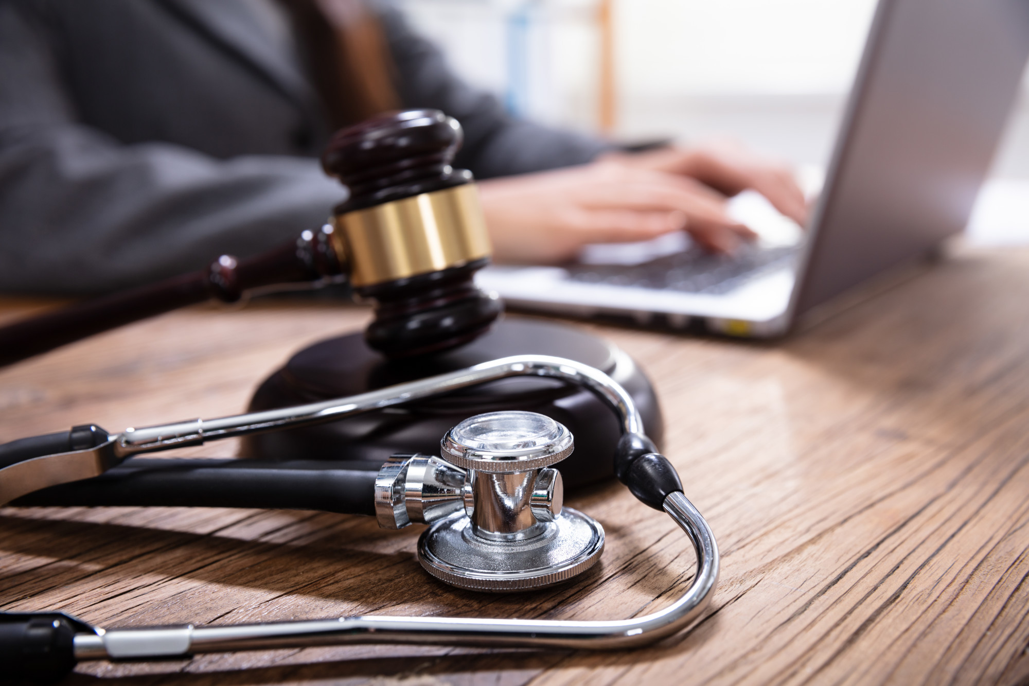 Tips to Find the San Diego Malpractice Attorney